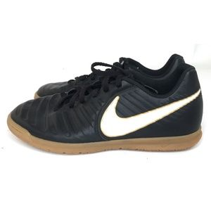 eb5f810a1 Nike · Nike Tiempo Indoor Soccer Sports Sneaker Shoes